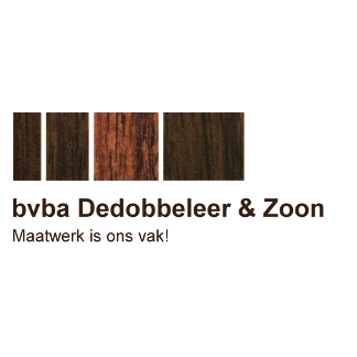BVBA Dedobbeleer en Zoon
