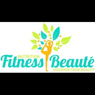 Fitness Beauté by Laeti Soins