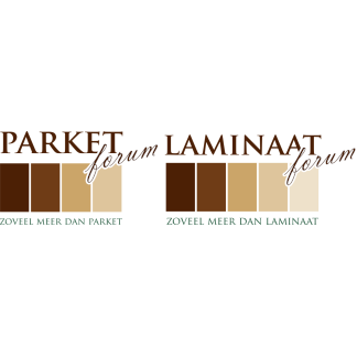 Parket- en Laminaatforum