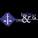 Billiet & Co Lawyers