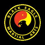 Black Eagle Halle VZW