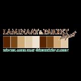 Laminaat & Parketdepot