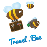 Travel.Bee
