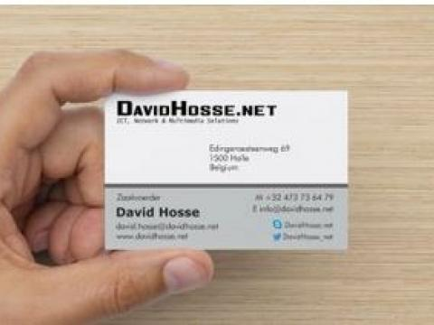 DH.net business cards v1